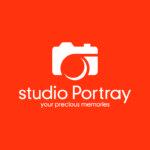 神戸市垂水区の写真館 スタジオ ポートレー
